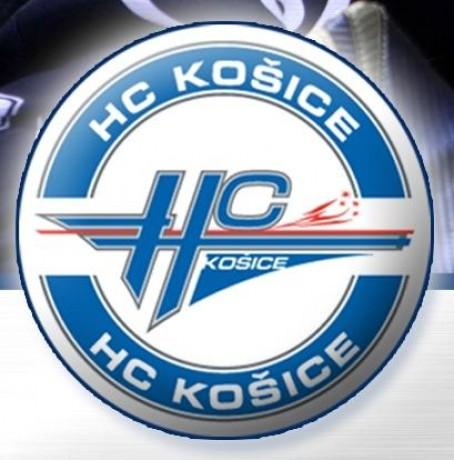 Hc Kosice
